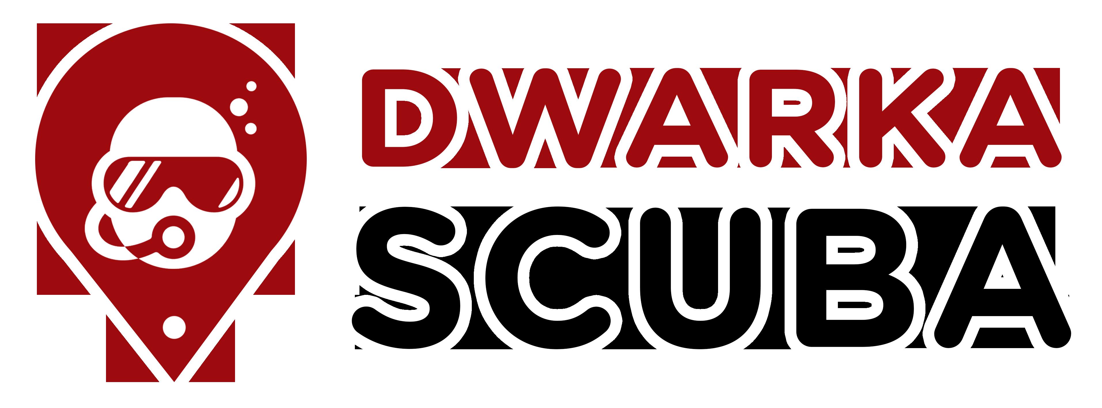 Dwarka Scuba